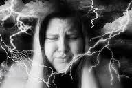 Fear of Thunder and Lightning Hypnosis - NYC Hypnosis ...