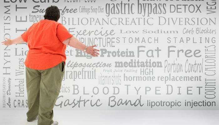Hypnotherapy for Weight Loss NYC