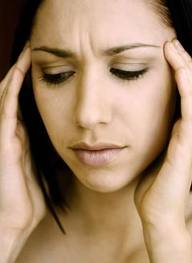 Migraine Hypnosis NYC