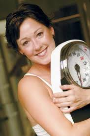 NYC weight loss hypnosis New York Lose Weight hypnotherapy NYC