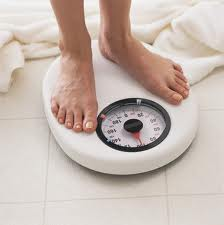 weight loss hypnotherapy New York city