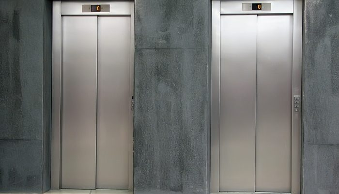 Hypnosis to Overcome a fear of elevators NYC