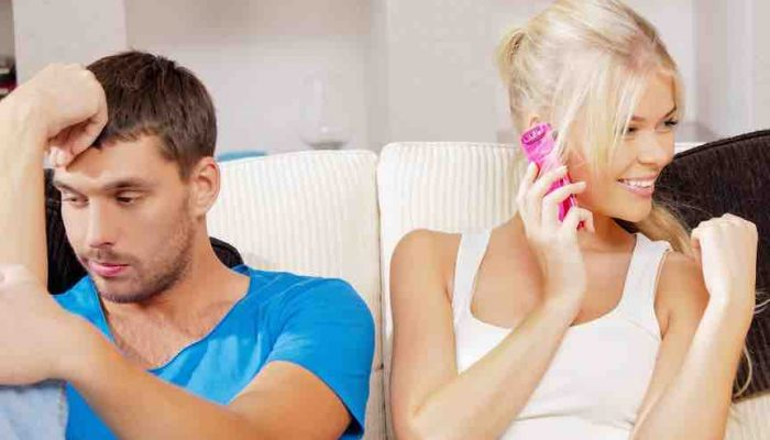 Overcome Jealousy with Hypnosis NYC