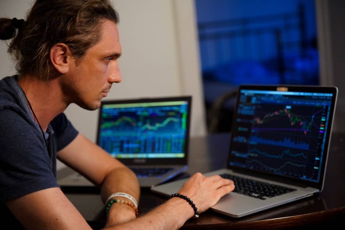 How to Boost Your Day Trading with Hypnosis NYC
