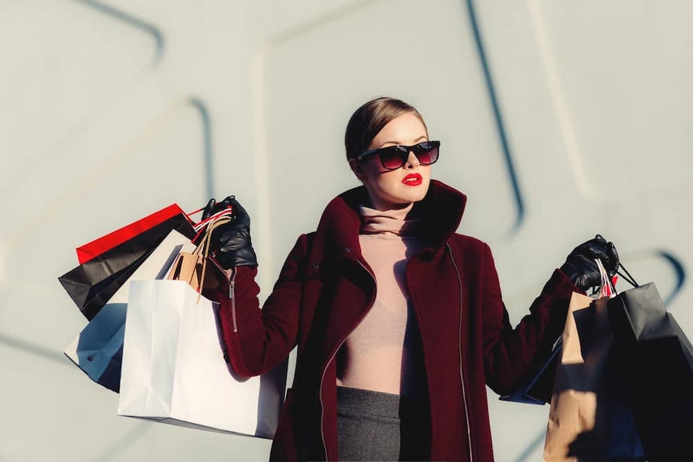 How to Overcome a Shopping Addiction with Hypnosis NYC