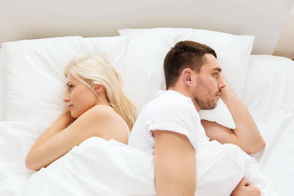 Hypnosis For Female Sexual Dysfunction NYC