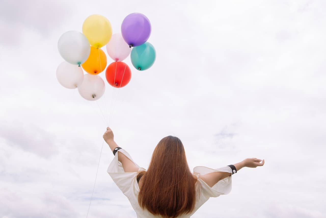 How to Boost Your Immunity and Manage Anxiety with Hypnosis NYC