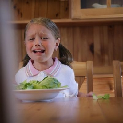 Hypnosis Download for Picky Eaters NYC MP3