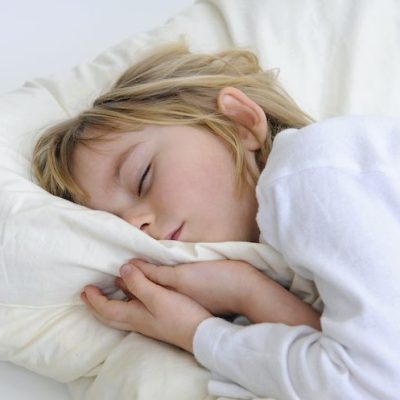 Hypnosis Download for Bedwetting NYC