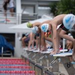 Hypnosis Download for Swimming Excellence and Confidence