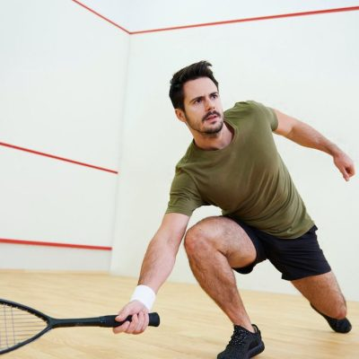 Elevate your Squash game hypnosis download