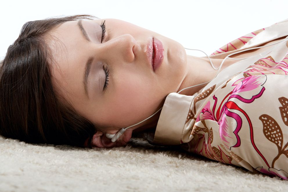 NYC Hypnosis Downloads Frequently Asked Questions