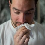 Boost Your Immune System Hypnosis Download MP3