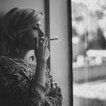 Break Emotional Connections to Nicotine hypnosis download MP3