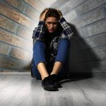 Claustrophobia Relief Hypnosis Download