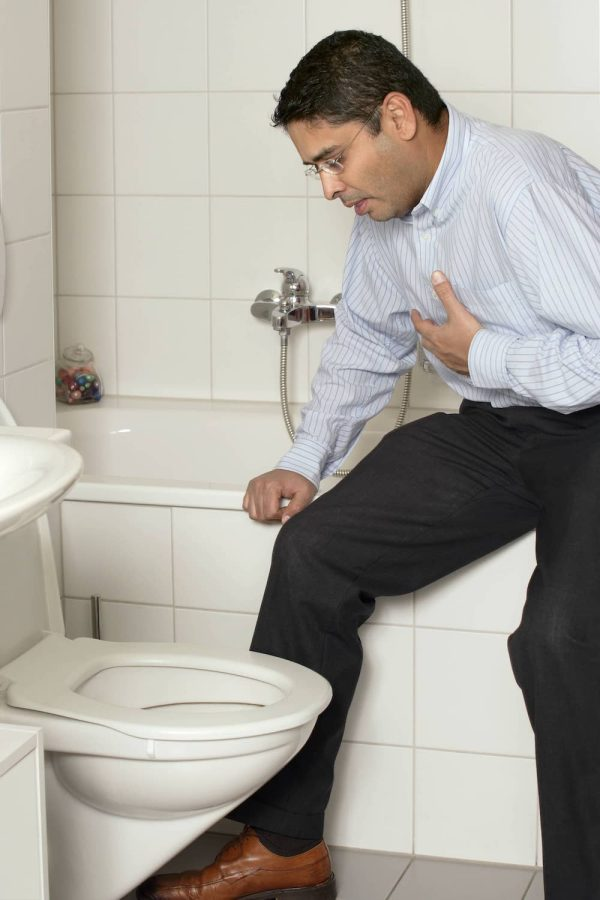fear of vomiting hypnosis download MP3