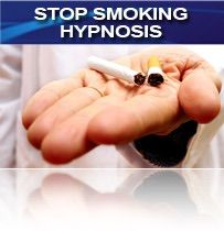 Quit smoking through hypnosis in NYC