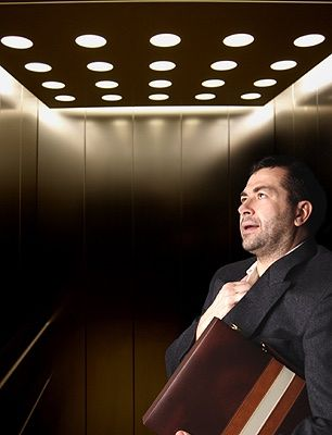 NYC Fear of Elevators Hypnosis New York