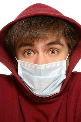 Nyc fear of germs hypnosis new york
