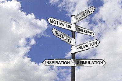 NYC_Motivation_Hypnosis_New_York