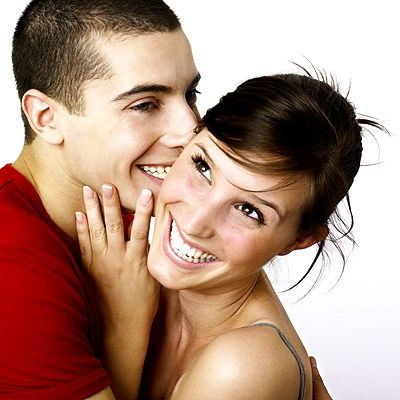 Hypnotherapy to Improve Relationships Hypnosis NYC