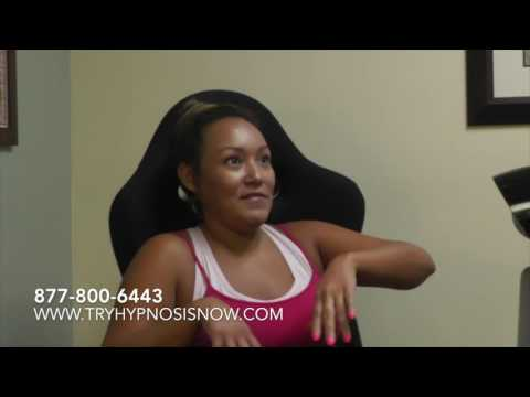 How to Explore Past Lives - Regression Testimonial NYC
