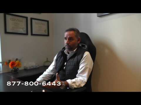 How to Overcome a Fear of Driving Hypnosis Testimonial