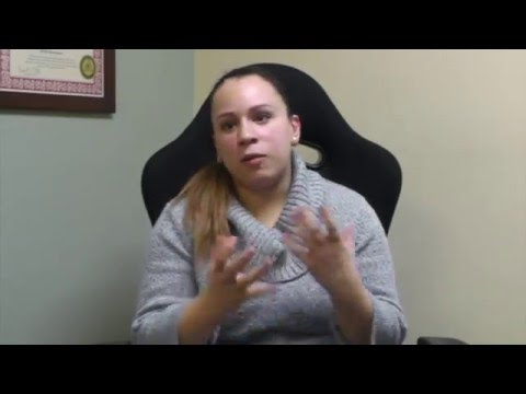 Weight Loss Hypnosis NYC Testimonial