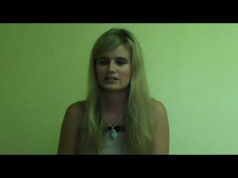 A New York City Past Life Regression Testimonial given by a woman in NYC Queens NY Miami Fla