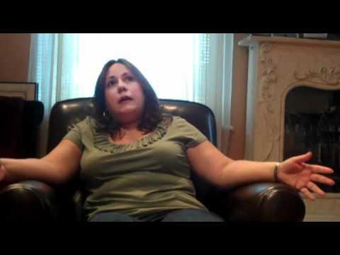 New York Hypnosis Past Life Regression Testimonial NYC