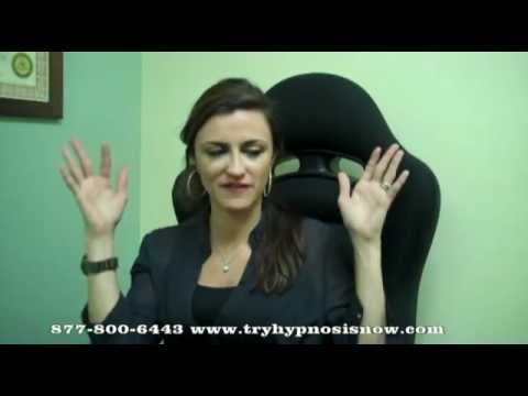 How to Improve Focus and Relieve Stress with Hypnosis while overcoming the need to be perfect in NYC