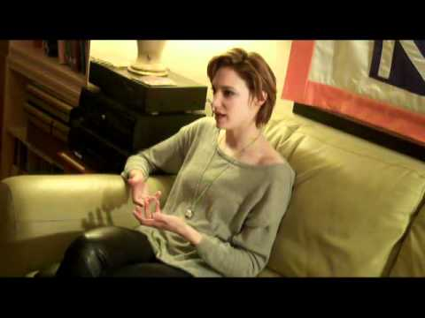 An Interesting Past Life Regression New York Hypnosis Testimonial that Includes Reincarnation/Woman