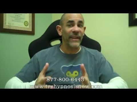 How to Overcome Procrastination with Hypnosis in NYC New York and Queens
