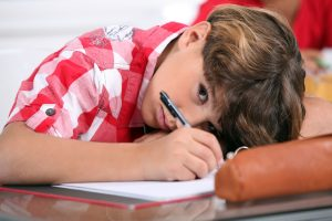 Self-confidence for kids hypnosis