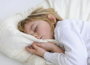 New York Stop Bedwetting Hypnotherapy NYC