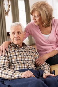 Hypnosis for Dementia New York City