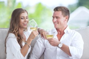 Hypnosis for Moderate and Mindful Drinking New York City