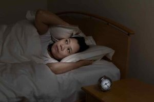 Limit Recurring Nightmares with Hypnosis NYC