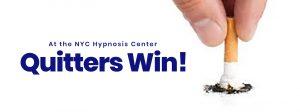 Best Quit Smoking Hypnotist NYC to help you Stop Smoking