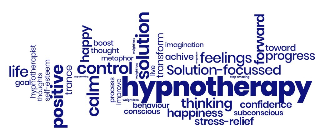 Hypnotherapy NYC Works
