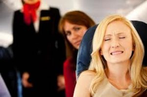 Hypnotherapy for Fear of Flying Hypnosis NYC