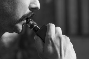 Hypnotherapy to Stop Vaping NYC