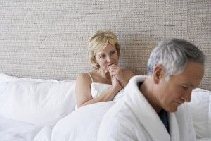 Overcome Erectile Dysfunction Hypnosis with Hypnosis NYC E.D.