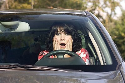 Hypnotherapy to Overcome the Fear of Driving NYC
