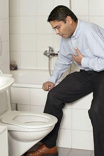 Hypnosis for IBS Irritable Bowel Syndrome Hypnotherapy New York City