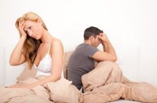 Hypnosis for Premature Ejaculation NYC Hypnotherapy