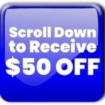 Scroll down to receive $50 OFF your Hypnosis Sessions