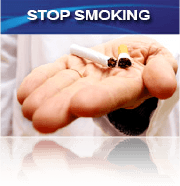 quit smoking through hypnosis NYC