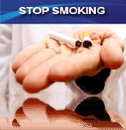 quit smoking through hypnosis NYC