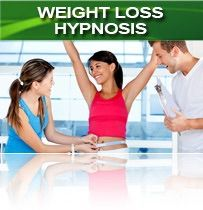 lose weight through hypnosis NYC